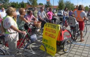bicicliamo-arcella_6